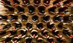 Our Wine Cellar, Katafygio Tavern, Kaimaktsalan, Palios Agios Athanasios, restaurants, taverns, food, nightlife, ski center